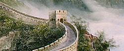 中国手游赚钱排行榜